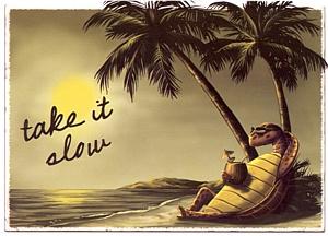 take-it-slow