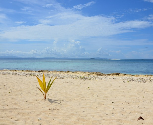 cheap places to go on vacation - Fiji