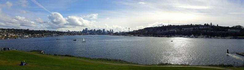 lake-view-seattle