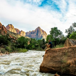 zion-national-park-life changing trips