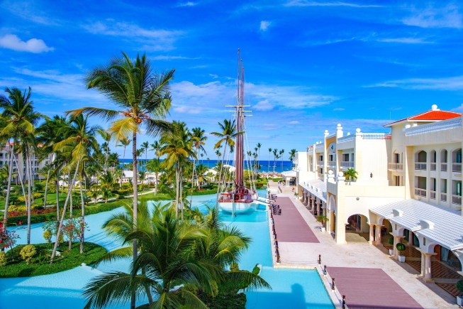 dominican-republic-resort