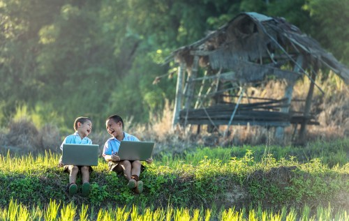 children-laptops-southeast asia