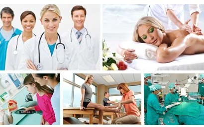 Hospitals join hands to promote Kerala as a medical tourism destination