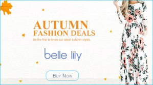 Belle-Lily Autumn-Deals