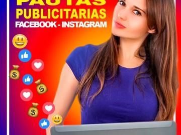 PAUTAS PUBLICITARIAS | ITSU.EDU.EC