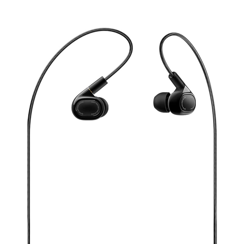 Xiaomi-hifi-earphone-1-min