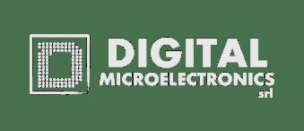 Digital Microelectronics