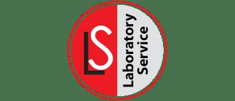 LABORATORY SERVICE