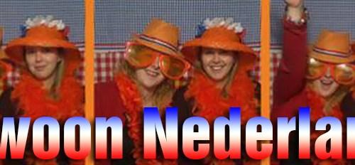 Gewoon Nederlands