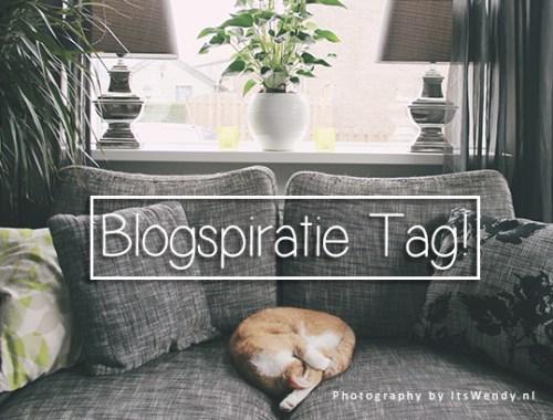blogspiratie