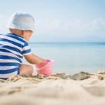 Aerosoli la mare: Sfaturi pentru o terapie corecta