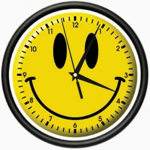 Imagini pentru ceasul
