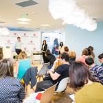 S-a lansat primul Centru privat multidisciplinar de Somnologie Pediatrica din Romania