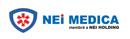 Logo Nei Medica