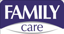 Logo_ gama Family Care (Apollomod)