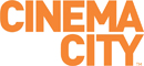 Logo_Cinema City