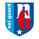 Logo_NeiGuard