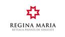 Logo_Regina_Maria_reteaua_privata_de_sanatate