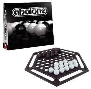 abalone-joc