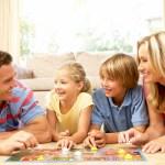 Activitati practice pentru scolarii mici