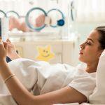 Top 3 carti de parenting la Editura Herald