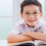 De ce sa facem un consult oftalmologic la inceput de an scolar