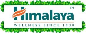 logo-frunze-himalaya