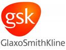 logo_GSK