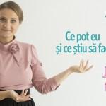 Jocul de luni: Cum ii dezvolti copilului increderea in sine