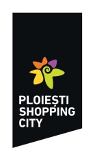 sigla ploiesti shopping city