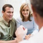 Despre tratamentul de fertilizare in vitro cu ovocite donate