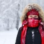 Cum se protejeaza iarna cei cu boli cardiovasculare