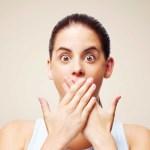 Halena (halitoza): Cauze si tratamente