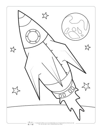 coloring pages kids # 6