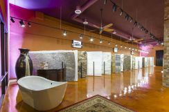 IYF Granite Showroom