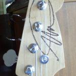 MC Bass 2