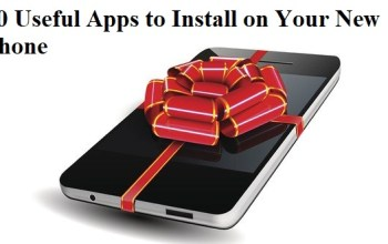 10-Useful-Apps-to-Install-on-Your-New-Phone