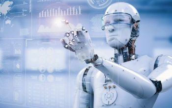 The Malicious Use of Artificial Intelligence:Why it's urgent to prepare now?