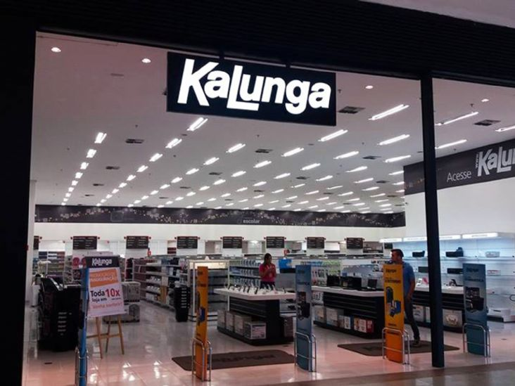 Image result for kalunga