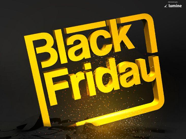 Black Friday: Plaza Shopping Itu repete sucesso com 3 dias de ofertas