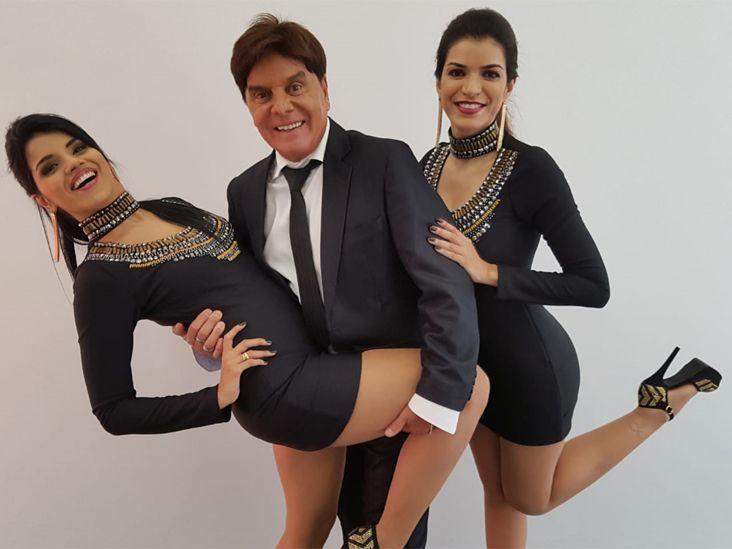 Melhor Idade de Itu celebra 25 anos com concurso de beleza e baile