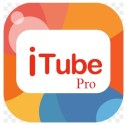 iTube Pro App Download