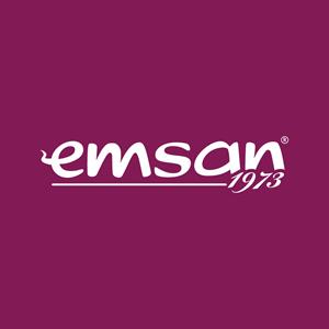 emsan-logo-7A138AC83F-seeklogo.com