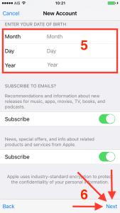 register_apple_id_iphone_ios9_13