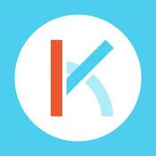 iphone-app-krop-circle