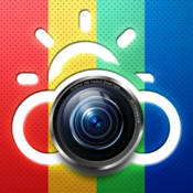 iphone-app-instaweather-pro