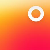 iphone-app-solar