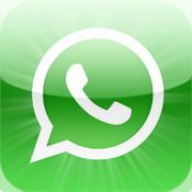 iphone-whatsapp-icon
