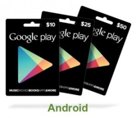 google-play-labelled