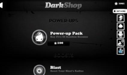Darklings 3